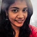 Tamil Dharani
