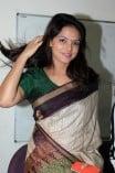 Neetu Chandra (aka) Neetu