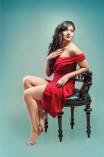 Nikesha Patel (aka) Nikeesha Patel