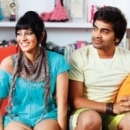 Podaa Podi - A refreshing time pass from STR