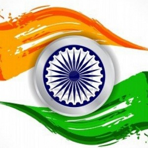 Celebrities wish on Indian Independence Day