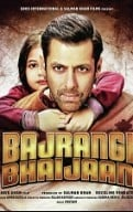 bajrangi bhaijaan Songs Review