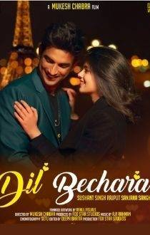 dil bechara Songs Review