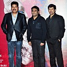 I Audio Launch - Hindi