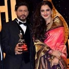 Life Ok Screen Awards 2014