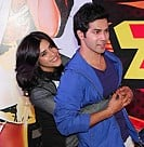 Main Tera Hero Bike Rally Promotions
