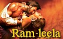 Ram Leela - Making of Ang Laga De Song