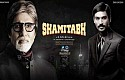 Shamitabh - Piddly official Full Song