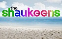 The Shaukeens Motion Poster