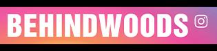 Behindwoods Instagram