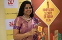 Launch of Dr Rekha Shetty's New Novel