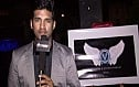 Vijay Yesudas Birthday Celeb and Launch of V Records