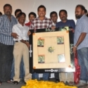 Sundattam Audio Launch