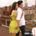 Jab Tak Hai Jaan - Challa Video Song