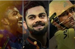 Best Indian XI from IPL 2018