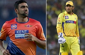 IPL 2018: KXIP vs CSK, Match Preview