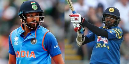 World's highest run scorers in ODIs who are still playing