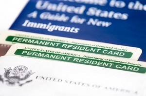 12-year-long waiting time for Indians applying for Green Card