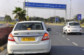 6 out of 10 get driving licence without test in India: Study