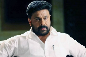 Actor Dileep arrested in Bhavana abduction case