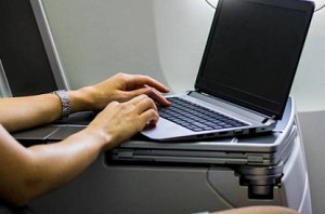 After US, UK bans laptops, tablets from 6 countries