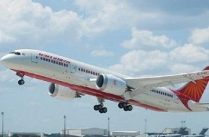 Air India launches weekly Hyderabad-Washington direct flight