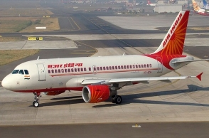 Air India to offer voluntary buyouts to over 15,000 employees
