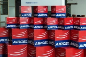 Aircel offers 84GB data, unlimited calls with new Rs 348 pack