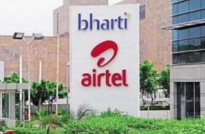 Airtel to offer 100% more data for home broadband users