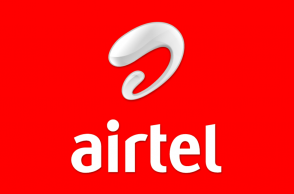 Airtel users get up to 30 GB free data
