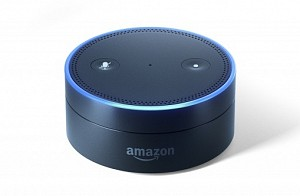 Amazon to introduce Alexa, Echo in India
