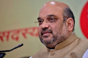 Amit Shah lost 20 kg thanks to Yoga: Ramdev