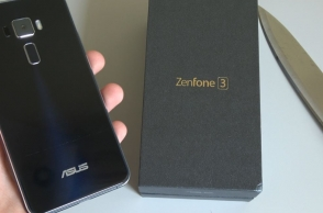 Asus slashes prices of its Zenfone 3 range of smartphones