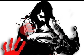 Auto driver rapes 27-yr-old passenger after she fell asleep