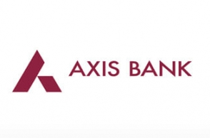 Axis Bank launches Super Bike Loans