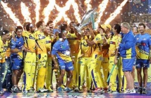 Ban on CSK and RR officially over