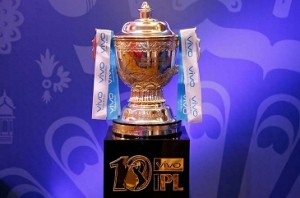 BCCI officially opens tender for IPL 2018 title sponsorship