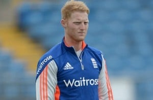 Ben Stokes will go for even heftier price in next IPL: Brathwaite