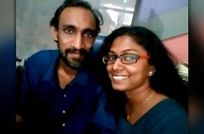 Bengaluru hotel denies room to Hindu-Muslim couple