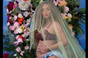 Beyonce, husband Jay Z welcome twins