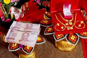 Bihar aims to have dowry-free villages
