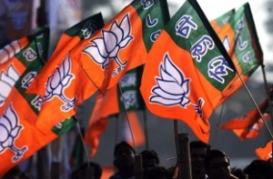 BJP Parliamentary Board to meet to finalise prez nominee