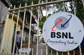 BSNL rolls out new plan to offer 4GB per day
