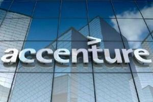 Accenture Shares Good News For 'New Parents' Especially For Dads- Report!