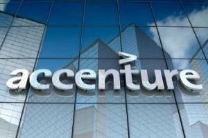 Accenture Makes 'Big Announcement' on Bonus and Promotions For Employees - Report