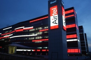 Airtel revises this plan, offers 3.5GB data per day