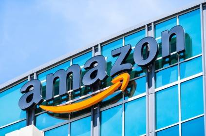 amazon india expands flex delivery programme to 35 Indian cities
