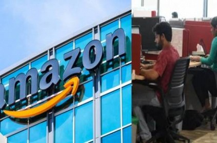 amazon india to add 5 sort centres ahead of festive season report