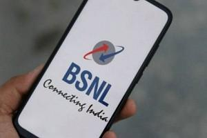 BSNL Extends 1500GB Plan To 11 Cities In Tamil Nadu: Check Names Here!