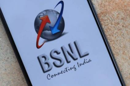 bsnl launches work from home wfh prepaid plans up to 70gb data